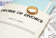 Call Integrity Appraisal Services to order valuations pertaining to Orange divorces